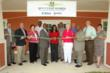 New Sustainable Affordable Housing Opens for Seniors in Rural Mississippi