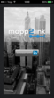 match2blue Launches New Radar App for LinkedIn in Several Countries...