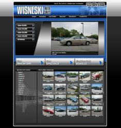 http://www.wisneskiautos.com/
