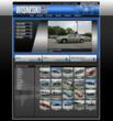 Carsforsale.com® Announces Custom Website for Wisneski Auto Sales