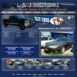 L & J Motors Joins Carsforsale.com® to Maximize Marketing Opportunities
