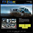 Carsforsale.com Team Launches Website for Tulsa, Oklahoma Dealership,...
