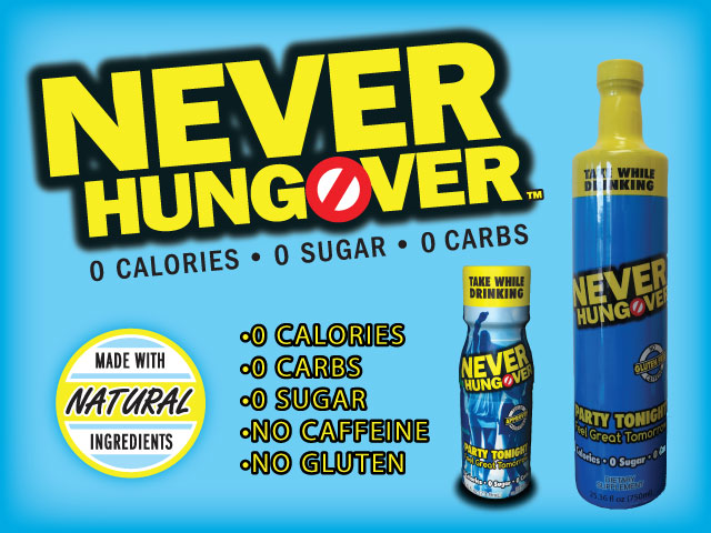 k Posts - See Instagram photos and videos from 'neverhungover' hashtag.