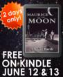 Maurice on the Moon by Dr. Daniel Barth at Promotional Price from June...