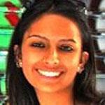 Aashana Moitra - 3D PR & Marketing