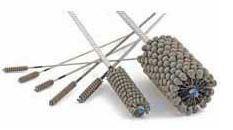 Flex-Hone® Tools