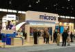 nParallel Designs and Constructs a New Tradeshow Exhibit for MICROS...