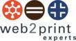 Web2Print Experts