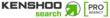 Geary LSF Achieves Certified Kenshoo Search [Pro Agency] Designation