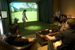 Golf_Simulator_Student_Housing
