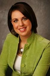 Nashville Audiologist Dr. Jina Scherer of Audiology Associates and Hearing Aids Today