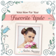 Choose the Winner of Salon Success Academy's Updo Contest