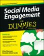 Wiley Announces Social Media Engagement For Dummies®