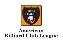 American Billiard Club League