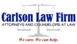 San Antonio Personal Injury Law Firm Hosts Fundraiser for Family of...