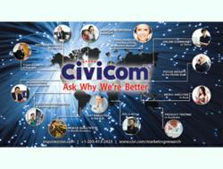civicom_sponsors_IIExNA_conference