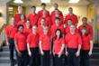 SkillsUSA WorldTeam Going to International Competition of Young...