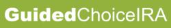 GuidedChoiceIRA