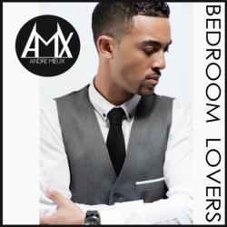 R&B Music