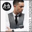 "Andre Mieux (A.M.X.) New Single ""Bedroom Lovers"" Pre Order Available..."