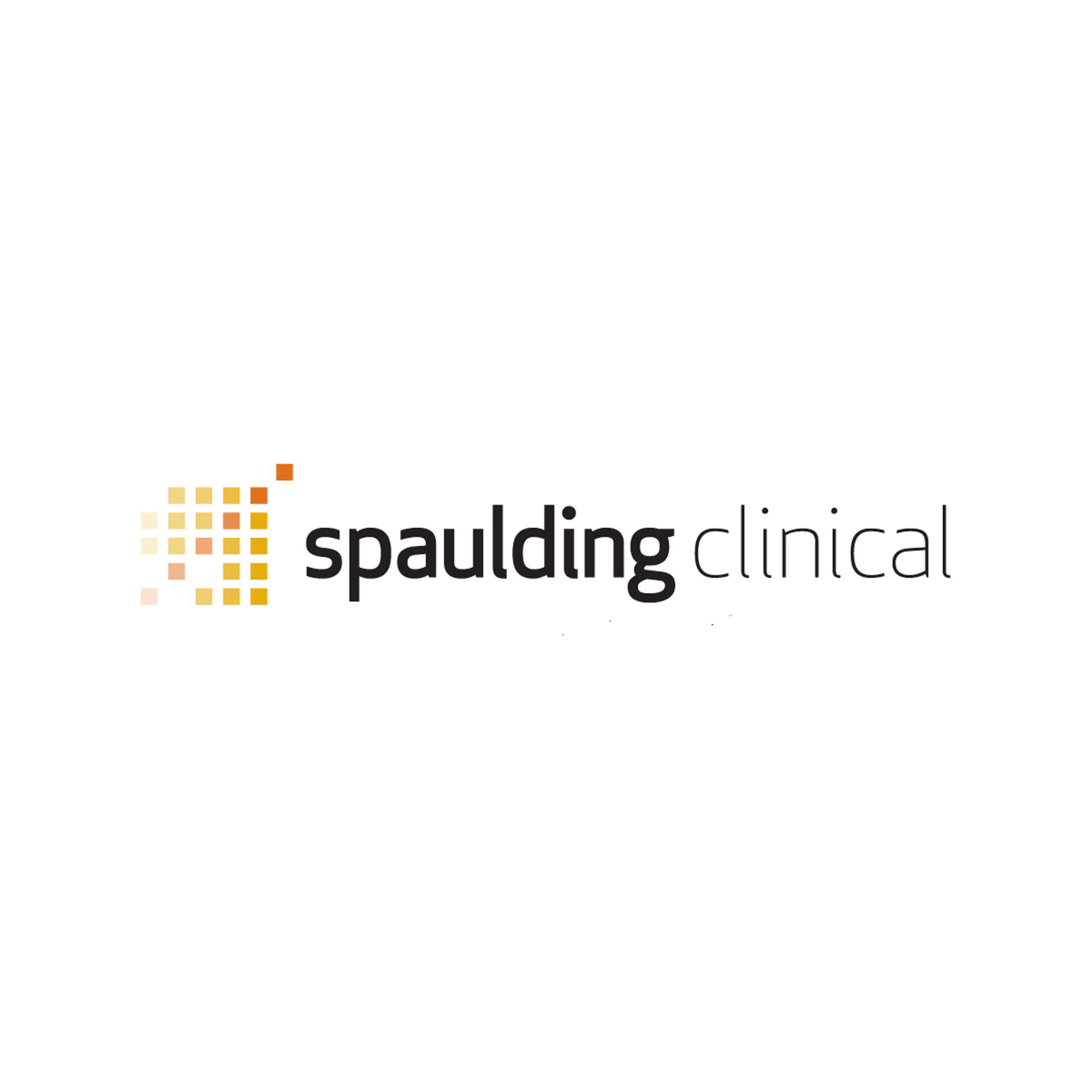 spaulding clinical to showcase first cloud