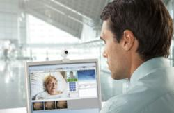 ProConnections Telemedicine Solutions for Long Term Care Industry