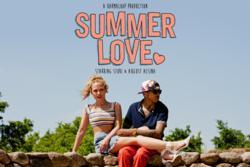 Obey Summer Love Lookbook