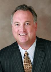Attorney John Greenway
