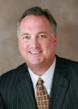Personal Injury Attorney John Greenway Selected as a Top 100 Trial...