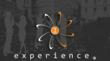 experience.