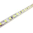 Elemental LED Improves LED Strip Light Portfolio by Offering All...