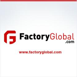 FactoryGlobal.com