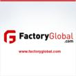 123inkCartridges.ca Launches FactoryGlobal.com: Canada's Leading...
