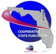 PAEC Cooperative State Purchasing Program to Partner with Florida...