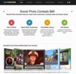 ShowMeFotos Homepage