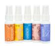 Spray Active™ Launches a New Line of Spray Vitamins