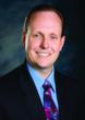 Dr. Robert Handysides Appointed Associate Dean for Academic Affairs at...