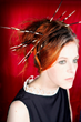 Neko Case Release First Album In Four Years And Announce Fall North...