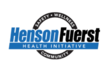 The Hog Days of Summer Are Here: HensonFuerst Sponsors Bike Night!