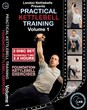 The Strength Academy's best selling UK kettlebell fat loss DVD is now available in 26 European countries thanks to Amazon