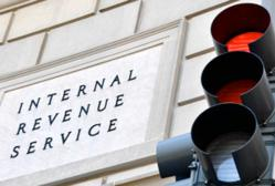 Wertz & Co Announces that IRS to Play Major Role in Health Care