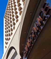 Downtown Phoenix hotels,  Phoenix hotel Deals, Hotels in Phoenix