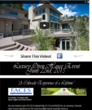 Luxury Colorado Mountain Home...so close yet so far away!  360 views, privacy, elegance and a pure Colorado lifestyle experience.