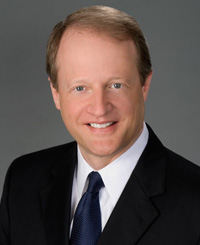 Dr. Gregg Codelli is a periodontist in Atlanta, GA.
