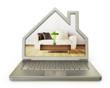 PropertyHistory.us.org Launches Consumer Blog Site