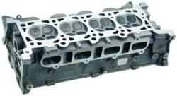 Cylinder Head Repair Problems Now Solved for Vehicle Owners