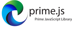 Prime.js