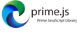 Inversoft Launches Prime.js Open Source Library