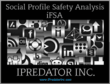 social-media-safety-internet-safety-facebook-safety-ipredator