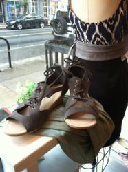 BHAVA, BHOOMKI, vegan sandals,